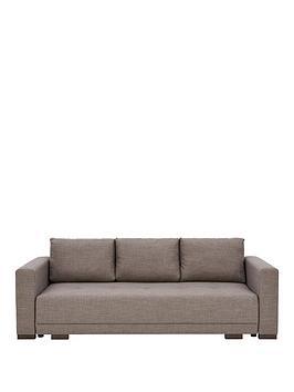cube-fabric-storage-sofa-bed