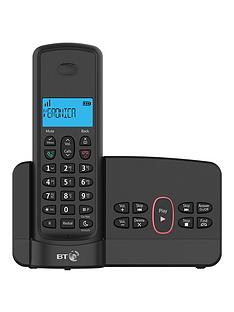 bt-bt3110-cordless-digital-telephone-with-nuisance-call-blocking-and-answer-machine-single