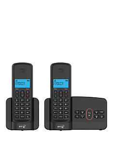 bt-bt3110-cordless-digital-telephone-with-nuisance-call-blocking-and-answer-machine-twin