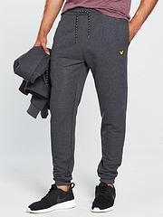 2f909156324a6 Mens Joggers   Jog Pants   Mens Sweats   Very.co.uk