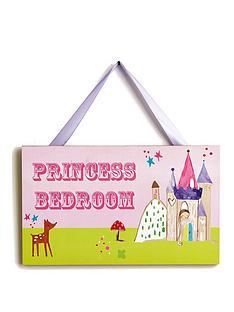 arthouse-woodland-fairies-princess-door-sign