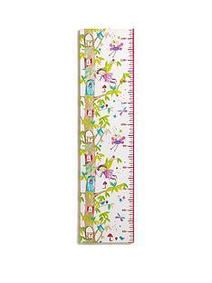 arthouse-woodland-fairies-height-chart
