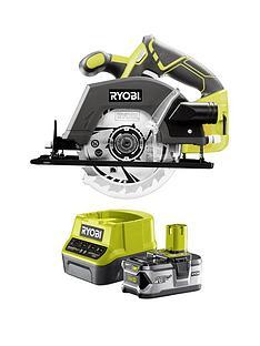 ryobi-circular-saw-kit-r18csp-140-40ah-battery-20a-charger