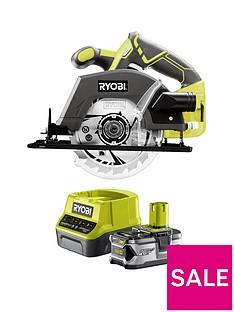 ryobi-circular-saw-kit-r18csp-140-40ahnbspbattery-20a-charger