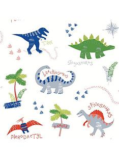 arthouse-dino-doodles-wallpaper