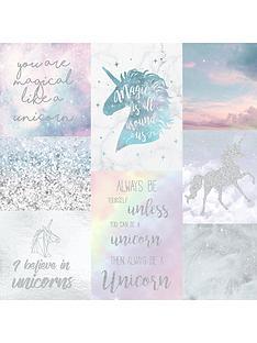 arthouse-believe-in-unicorns-wallpaper