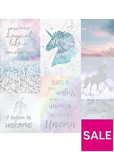 arthouse-nbspbelieve-in-unicorns-wallpaper