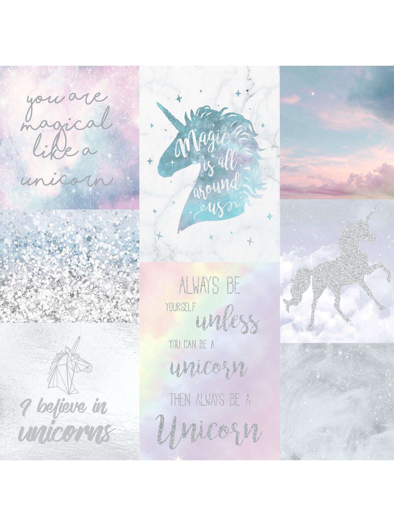 51+ Wallpaper Hp Unicorn Terbaik