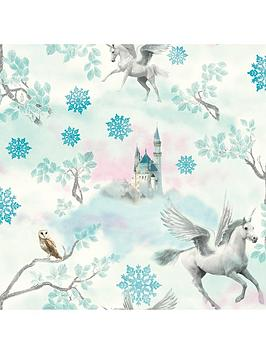 arthouse-fairytale-ice-blue-wallpaper