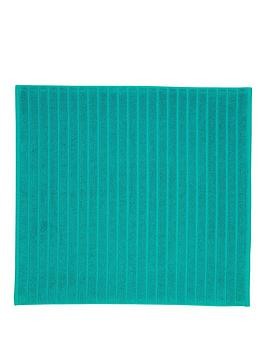 christy-prism-towelling-bath-mat-ndash-poolside-blue