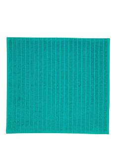 christy-prism-towelling-shower-mat-ndash-poolside-blue