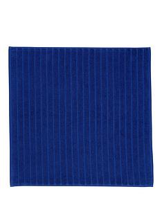 christy-prism-towelling-shower-mat-ndash-blue-velvet