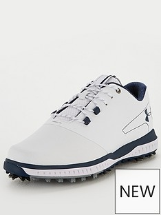 31ceff590 Under Armour | Brand Store | very.co.uk
