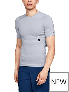 under-armour-rush-compression-t-shirt