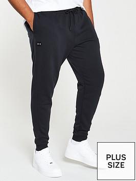 under-armour-plus-rival-fleece-joggers-black