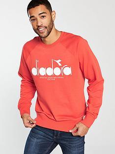 diadora-5palle-crew-neck-sweatshirt