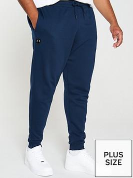 under-armour-plus-rival-fleece-mens-joggers-academy