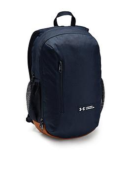 under-armour-roland-backpack-academy