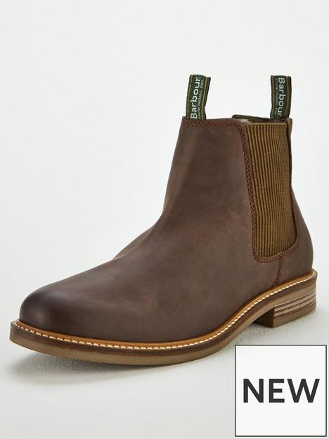 barbour-farsley-chelsea-boot-chocolate