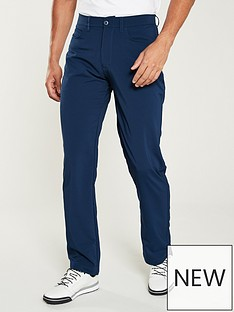 under-armour-under-armour-golf-tech-pants