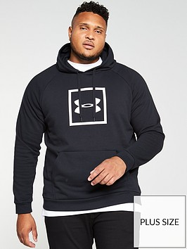 under-armour-under-armour-plus-rival-fleece-logo-overhead-hoody