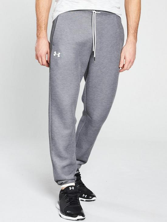357ab33469 Clothes, Shoes & Accessories Under Armour Mens Unstoppable Move ...