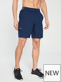 under-armour-vanish-woven-shorts-academy