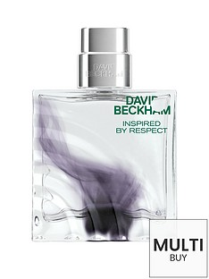 beckham-david-beckham-inspired-by-respect-for-men-60ml-eau-de-toilette
