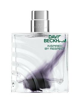 beckham-david-beckham-inspired-by-respect-for-men-90ml-eau-de-toilette