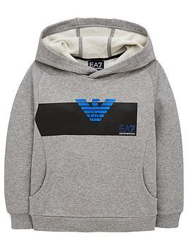 ea7-emporio-armani-boys-over-the-head-metallic-logo-hoodie