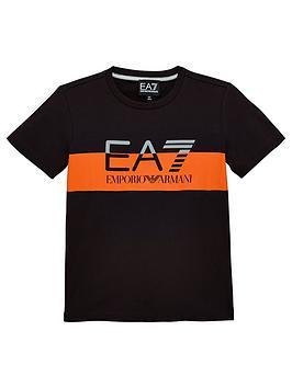 ea7-emporio-armani-boys-short-sleeve-big-logo-t-shirt