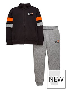 emporio-armani-ea7-boys-funnel-neck-colourblock-tracksuit