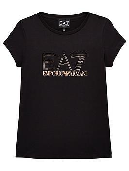 ea7-emporio-armani-girls-short-sleeve-embellished-logo-t-shirt