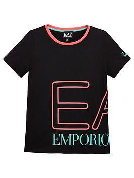 ea7-emporio-armani-girls-short-sleeve-neon-logo-t-shirt
