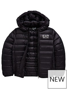 ea7-emporio-armani-boys-down-padded-hooded-jacket-black