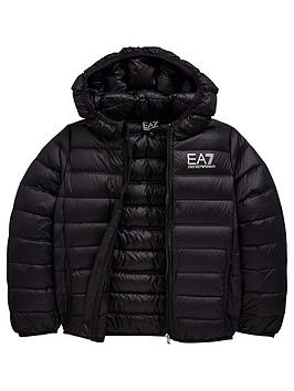 ea7-emporio-armani-boys-down-padded-hooded-jacket