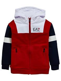 ea7-emporio-armani-boys-colourblock-hooded-sweat