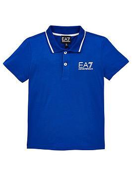 ea7-emporio-armani-boys-short-sleeve-jersey-polo