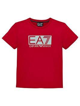 ea7-emporio-armani-boys-short-sleeve-visibility-t-shirt