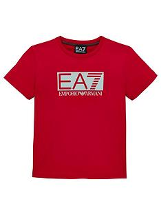 emporio-armani-ea7-boys-short-sleeve-visibility-t-shirt