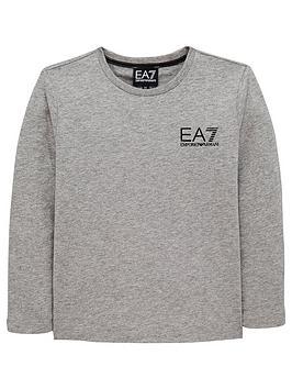 ea7-emporio-armani-boys-long-sleeve-logo-t-shirt