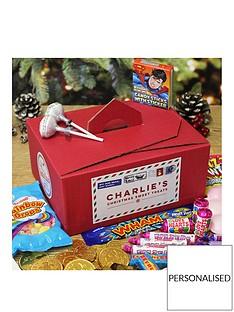 personalised-christmas-sweet-treats-box-from-santa