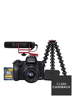 canon-eos-m50-csc-camera-vlogger-kit