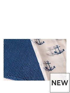 sabichi-anchor-shower-curtain-amp-bath-mat-set