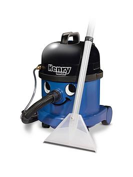 numatic-international-henry-wash