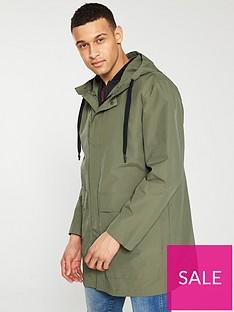 v-by-very-2-in-1-jacket-khaki