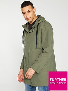v-by-very-2-in-1-jacket-khaki
