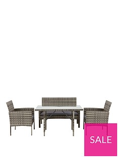 hamilton-casual-dining-set-garden-furniture