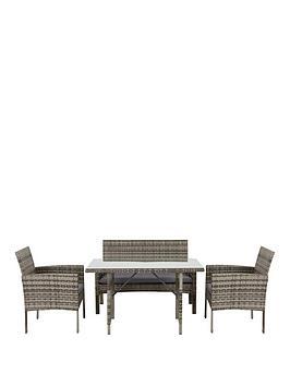 hamilton-casual-dining-set-garden-furniture