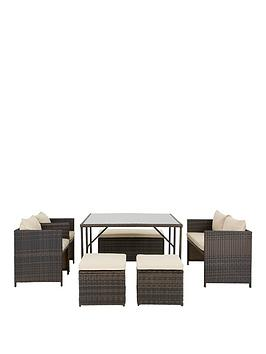 pcoral-bay-8-seater-cube-set-garden-furniturep